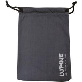 Lupine Bag small